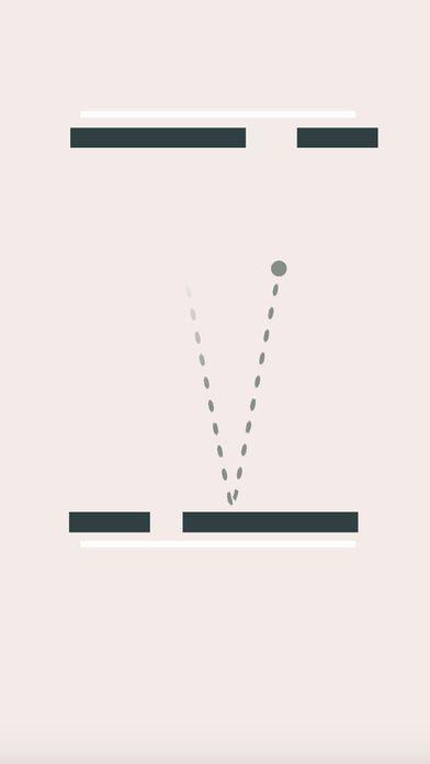 疯狂弹球消消乐游戏图3