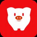 乐金猪贷款app手机版下载 v1.0.0