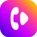 Color Phone手机版app下载 v1.1.3