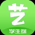艺测365app官网手机版下载安装 v2.2.9