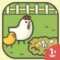 一群小辣鸡中文最新版