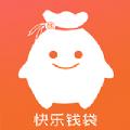 快乐钱袋官网下载app v1.0