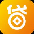 大网贷app