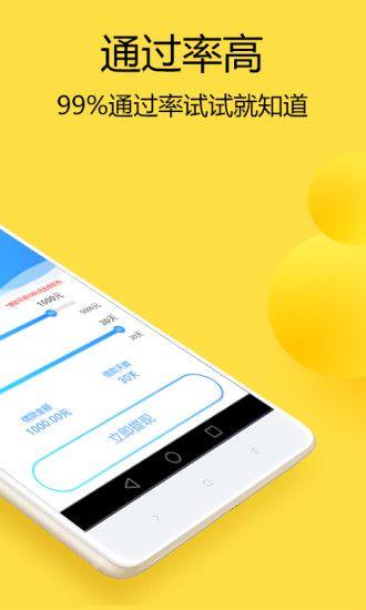 大网贷app平台下载图片1