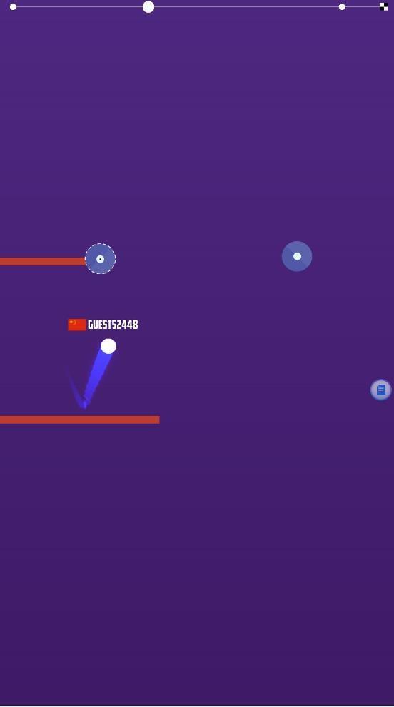 Hook.io游戏官方安卓版下载图片3