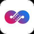 麻花影视app官方正版下载 v2.6.1