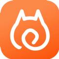 猫咪分期贷款app手机版 v1.0