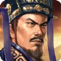 三国志司马懿传手游官方正式版下载 v3.2