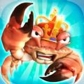 King of Crabs游戏