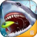 决战钓鱼游戏官方安卓版 v1.0