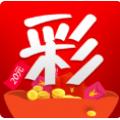 六台宝典go6hcom最新版下载 v1.0.4