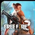 FreeFire2