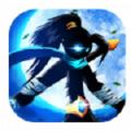 影庙战斗之神游戏安卓版下载 v1.4