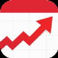 腾讯自选股app官网版下载 v7.0.0