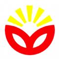 阳光村镇银行app