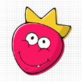草莓交友app