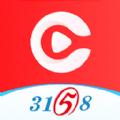 创业小视频安卓版app下载 v1.0.0