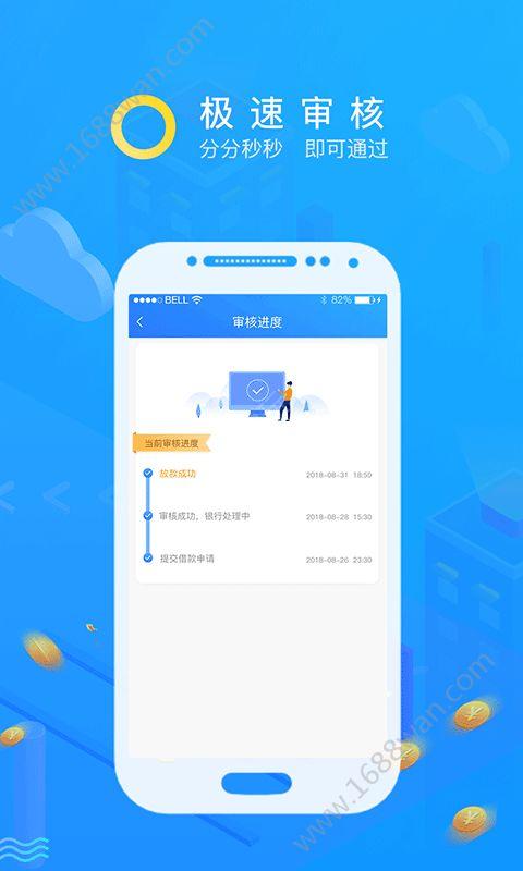富二代贷款app官方版下载图片1
