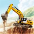 模拟工地建筑游戏最新版下载 v1.0