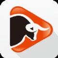 抖牛短视频短片app官网版下载 v1.0