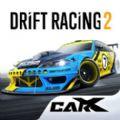 CarX赛车漂移2汉化中文版下载(CarX Drift Racing 2) v1.3.1