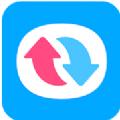 fan n star官方app手机版 v1.6.3