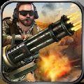 大枪战争射击3D游戏