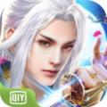 天刀幻剑录手游 v1.0