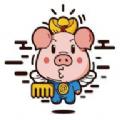 猪八有钱app手机安装入口下载 v1.2.3