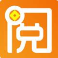 趣渔乐app官方手机版下载 v1.0