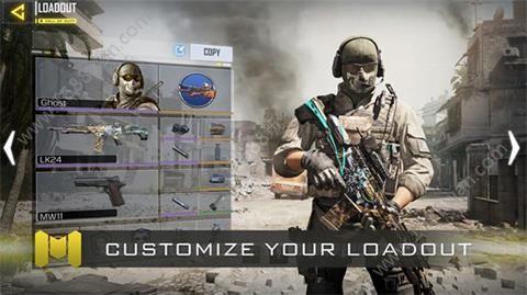使命召唤手游M4LMG轻机枪怎么用 M4LMG轻机枪分析[多图]图片1