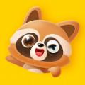 浣熊学堂app下载手机版 v1.1.0