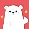熊赞赚钱app最新手机版下载 v1.1