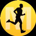 迈步趣跑app最新官方版下载入口 v1.0