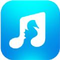 海岛音乐app