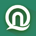 青岛地铁app最新官方版下载 v2.1.3