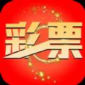 永利皇宫463APP手机版 v1.0