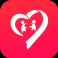 甜蜜钱包app官方版下载 v1.2.5
