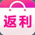 返利快报省钱app手机下载 v1.0.0