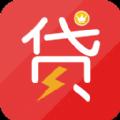 有米分期app下载官方手机版 v1.0