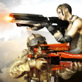 团队战争无限金币钻石内购破解版(FPS Team War) v1.8