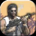 迈阿密复仇行动游戏安卓版下载 v1.2