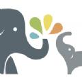 大小象亲子育儿app最新官方版下载平台 v1.0