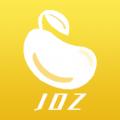 金豆子app手机版下载 v1.0