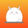 装逼斗图大师app下载入口 v1.0.0