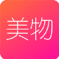 美物酱购物app最新手机下载 v1.0
