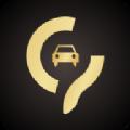 成远出行app官方下载安装 v1.0.0