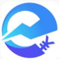 闪电e贷app