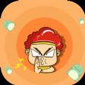 福利漫画岛app