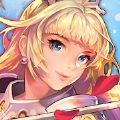 艾尔利亚之编年史手游官方版下载 v1.5.9